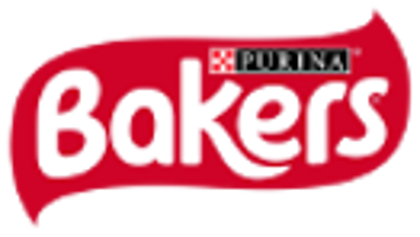 Picture for manufacturer Bakers
