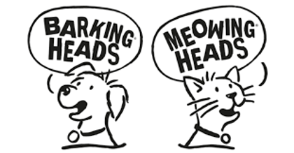 Picture for manufacturer Barking Heads