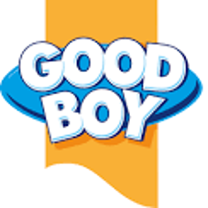 Picture for manufacturer Good Boy
