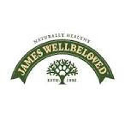 Picture for manufacturer James Wellbeloved