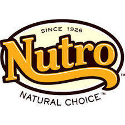 Picture for manufacturer Nutro Cat
