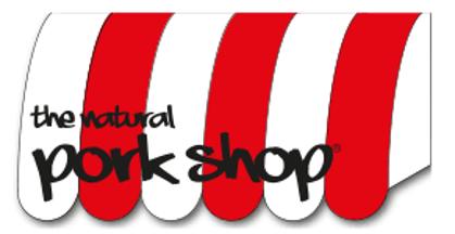 Picture for manufacturer Pork Shop