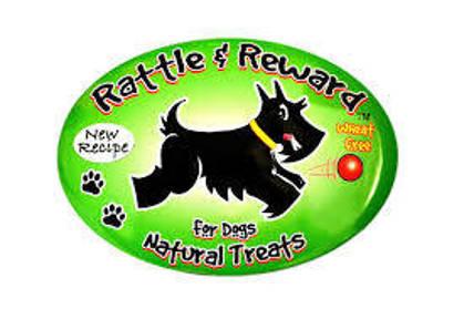 Picture for manufacturer Rattle & Reward