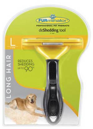 Picture of FURminator Dog Large Long Hair