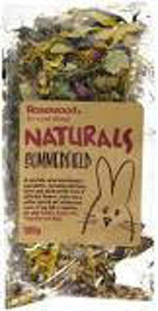 Picture for category Small Animal Treats