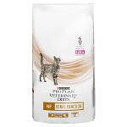 Picture of Purina PVD NF Feline 5kg