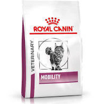 Picture of Royal Canin Cat Mobility 2kg