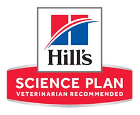 Picture for category Hills Science Plan - Feline - Dry Cat Food