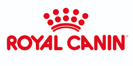 Picture for category Royal Canin Dried Dog Food